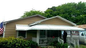 front awning u2013 chrisjung me