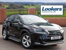 lexus black 2016 lexus nx 300h premier black 2016 03 23 in hatfield