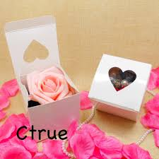 heart shaped candy boxes wholesale online buy wholesale wedding candy boxes wholesale from china
