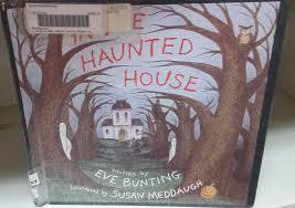 childrens halloween books j t biggs jr memorial library children u0027s halloween books