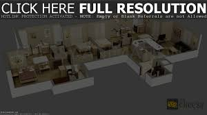 house plans with pictures of bedrooms imanada two bedroom