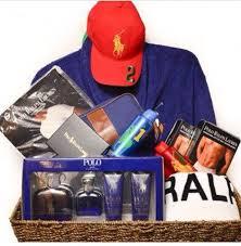 s gifts for men 16 best men s gift baskets images on gift basket men