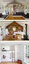 Homes Interior Decoration Ideas by Best 10 Tiny Homes Interior Ideas On Pinterest Tiny Homes Tiny