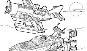 free coloring pages for kids free coloring pages for kids