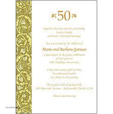 wedding invitations jacksonville fl wonderful wedding invitations jacksonville fl 46 free printable