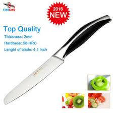 top brand kitchen knives top brand kitchen knives suppliers best top brand kitchen knives
