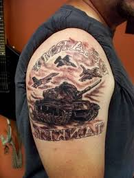 us army ideas army tattoos designs ideas and