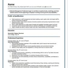 resume writing group 25 reviews career counseling 9512 oak