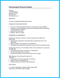 career objective in resume for civil engineer best current college student resume with no experience how to best current college student resume with no experience image name