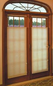 french doors windows 30 best french doors images on pinterest curtains window