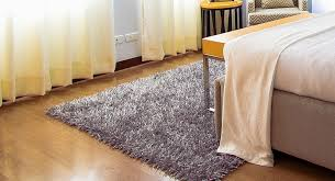 Carpet And Rug Cleaning Services Rug Cleaning Out Of Sight Cleaning