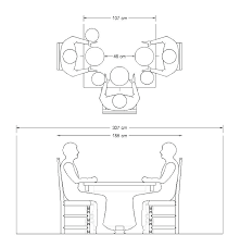 standard height of light over dining room table standard height of dining table standard height of dining table in