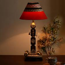Home Decor Sale Online by Sale Online Sale Home Decor U0026 Kitchen Items Unravel India