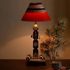 Online Home Decor Items India Sale Online Sale Home Decor U0026 Kitchen Items Unravel India