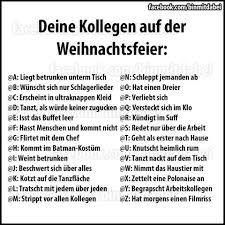 G Stige K Hen Zu Kaufen Steffen Henssler Home Facebook