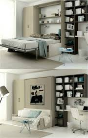 canap lit mural canap lit chambre ado affordable canape lit pour chambre d ado beau