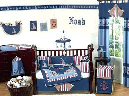 Baby Boy Sports Crib Bedding Sets Nursery Crib Sets Baby Crib Bedding Sets For The Nursery Baby