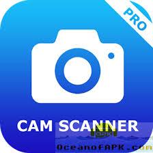 camscaner apk to pdf scanner pro apk free