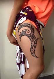 7057 best polynesian tattoos images on ideas