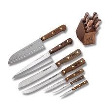 knives for sale at smkw case case nine piece kitchen block set
