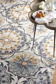 Anthropologie Rugs 305 Best Rugs Images On Pinterest Prayer Rug Area Rugs And