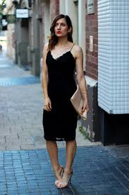 new year u0027s eve style the sparkly dress u0026 the little black dress
