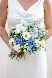 november seasonal flowers wedding flowers seasonality guide for your wedding day