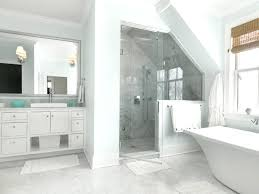 Carrera Marble Bathroommarble Tile White Bathroom Design Ideas Carrara Marble Bathroom Designs