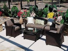 Walmart Patio Chair Cushions Furniture Best Choice Of Outdoor Furniture Walmart Wicker Walmart