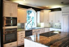 Paint Colors For Cabinets Remodelaholic Best Paint Colors For Your Home Black