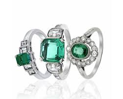 coloured stone rings images Coloured stone rings hatton jewels jpg