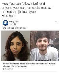 Murder Meme - i did this not the murder just the meme 9gag