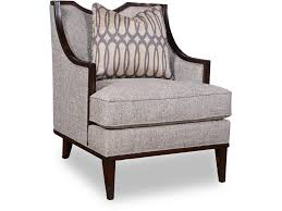 Living Room Furniture Matching Art Furniture Living Room Matching Chair To The Sofa 161523 5036aa