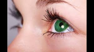 shades of purples shades of purple colour your green eyes how to do youtube