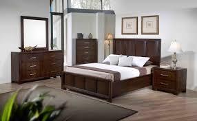 Pc Bradvel King Bedroom Set BEL Furniture Houston  San Antonio - Bedroom sets houston