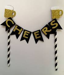 Mens 40th Birthday Decorations Best 25 Beer Party Decorations Ideas On Pinterest Beer