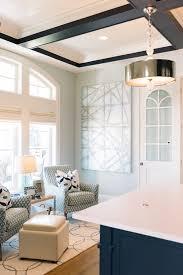 choosing a whole home paint color remodelaholic bloglovin u0027