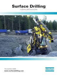 9851 6279 01b surfacedrillingopm3 pdf drilling rig drill