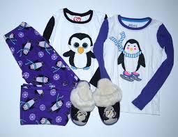aeropostale kids ps girls u0027 crochet fringe kimono cardigan u0027s