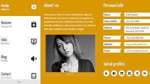 Wordpress Resume Themes Popular Critical Essay Ghostwriters Websites For University Help