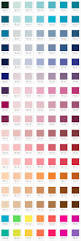100 car paint color code list 1969 ford truck colors the