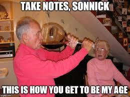 Wine Glass Meme - epic wine glass memes imgflip