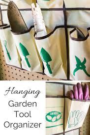 best 25 garden tool set ideas on pinterest old garden tools