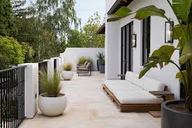 Mediterranean Patio Design 20 Sensational Mediterranean Patio Designs You Ll Fall In With