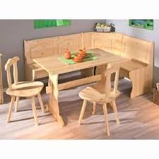meuble cuisine le bon coin le bon coin cuisine luxe photos bon coin meuble cuisine bon coin