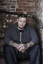 rapper cassidy bentley jelly roll and whitney peyton u2013 tickets u2013 world cafe live