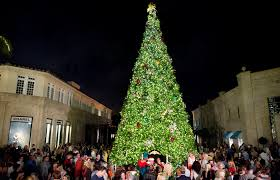 christmas 2016 best christmas events in palm beach county