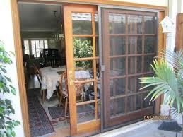 Patio Door Glass Repair Patio Glass Door Repair Large Size Of Glass Sliding Patio Door