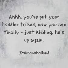 Hilarious Facebook Memes - hilarious facebook parenting memes of the week hilarious memes