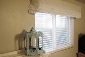 basement window cover ideas home design inspirations